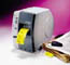 product identification bar code printers